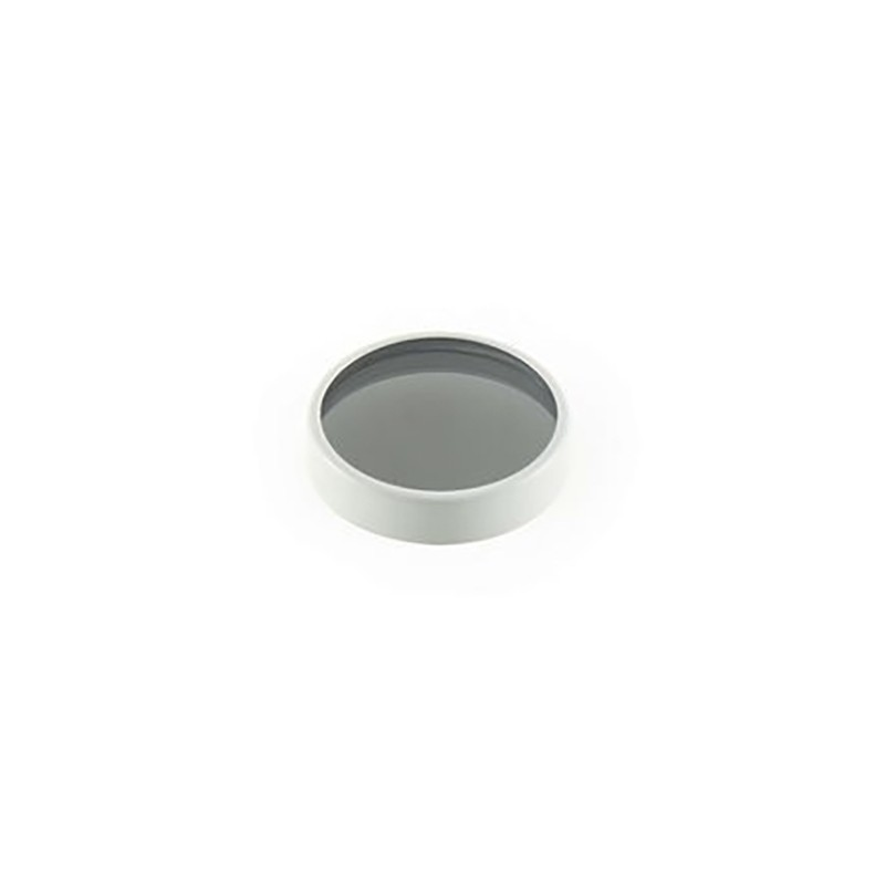 DJI Phantom 4 - ND4 Filter (Part No.38)