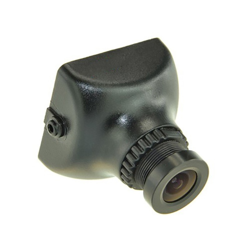 DSLRPros Inspire 1 FPV Camera Upgrade