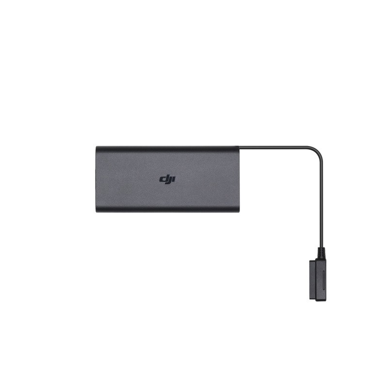 DJI Mavic 2 - Battery Charger without AC Cable (Part No.3)