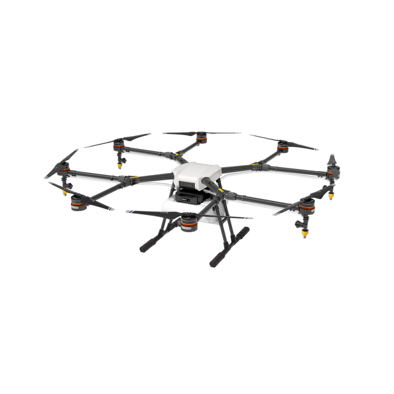 DJI Agras MG-1S Agricultural Drone