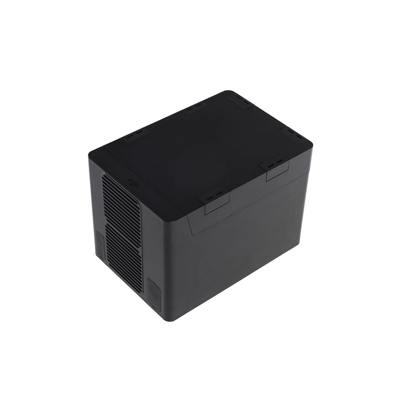 DJI Matrice 600 - Hex Charger Multi-Charger