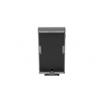 DJI Inspire 2 Cendence - Mobile Device Holder (Part No.39)