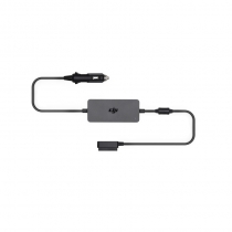 DJI Mavic 2 - Car Charger (Part No.11)