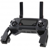 DJI Mavic Pro - Remote Controller (Part No.37)
