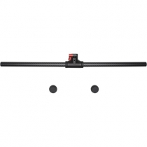 DJI Matrice 600 Pro - Landing Skid (Part No.31)