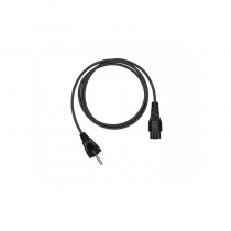 DJI Inspire 2 - 180w AC Power Adaptor Cable Standard (Part No. 26)