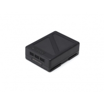 DJI Matrice 200 TB50 Intelligent Flight Battery (Part No.2)