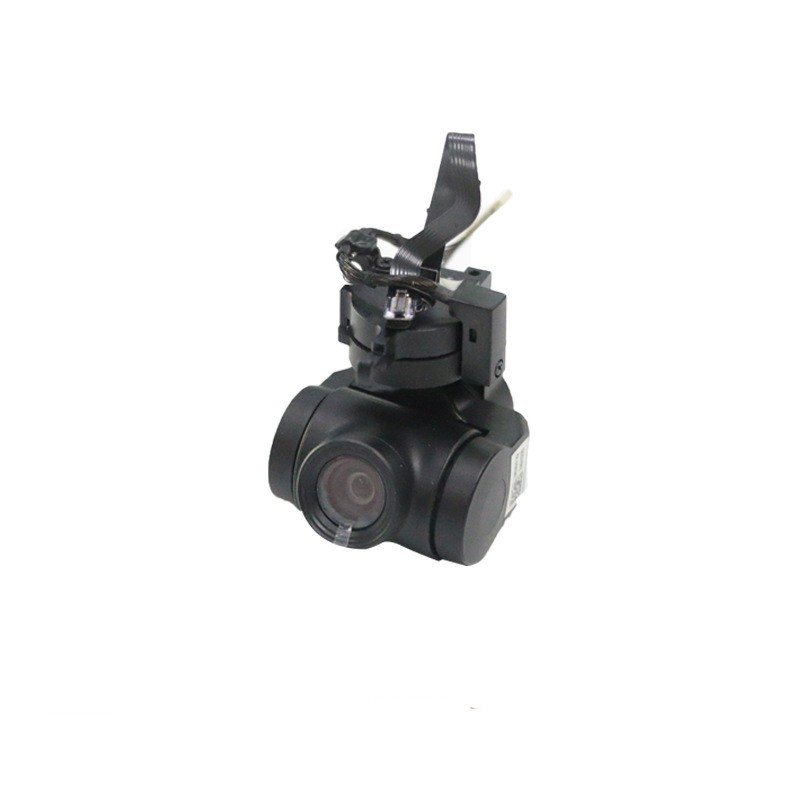 DJI Mavic Air - Gimbal Camera Module