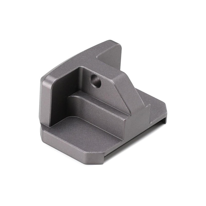 DJI Inspire 2 - Mobile Device Holder Adapter (Part No.62)