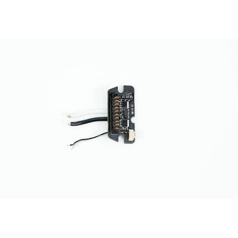 DJI Mavic Pro - Power Board