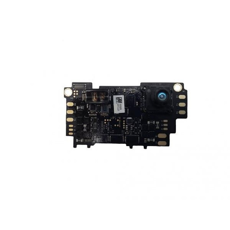 DJI Phantom 4 Pro - ESC Board Right (Part No.13)