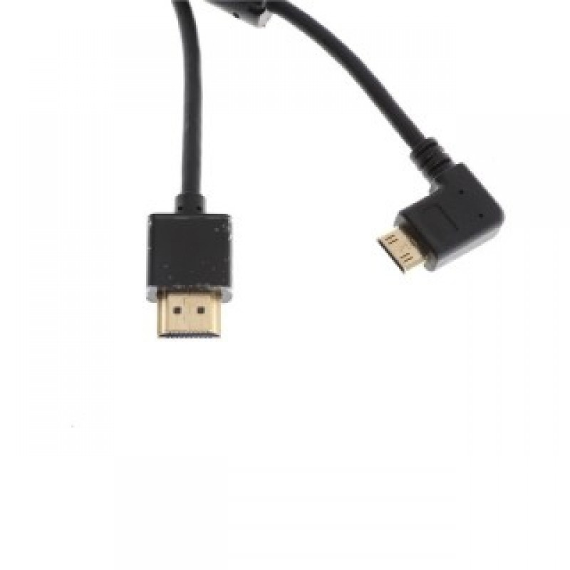 DJI Ronin-MX - HDMI to Mini HDMI Cable for SRW-60G (Part No.11)