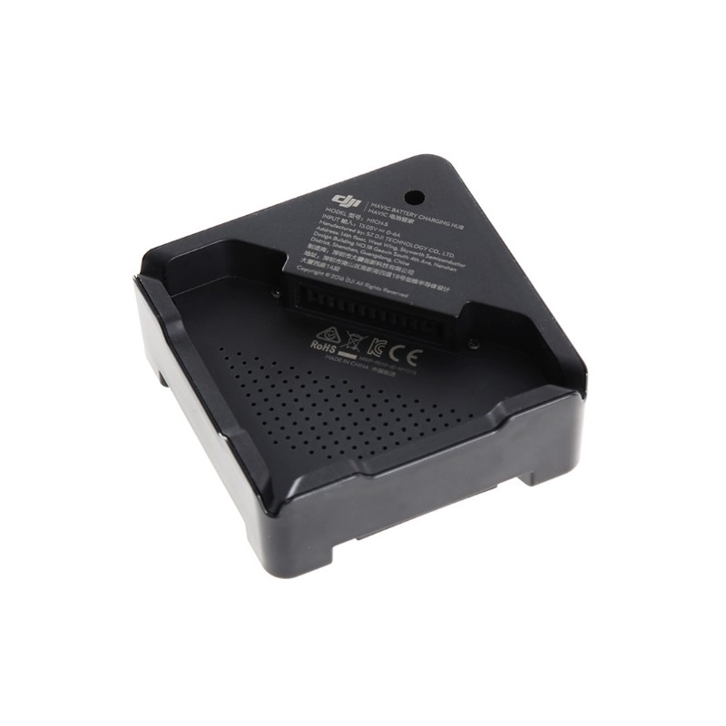 DJI Mavic Pro - Battery Charging Hub (Part No.7)