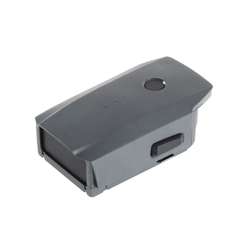 DJI Mavic Pro - Intelligent Flight Battery (Part No.25)