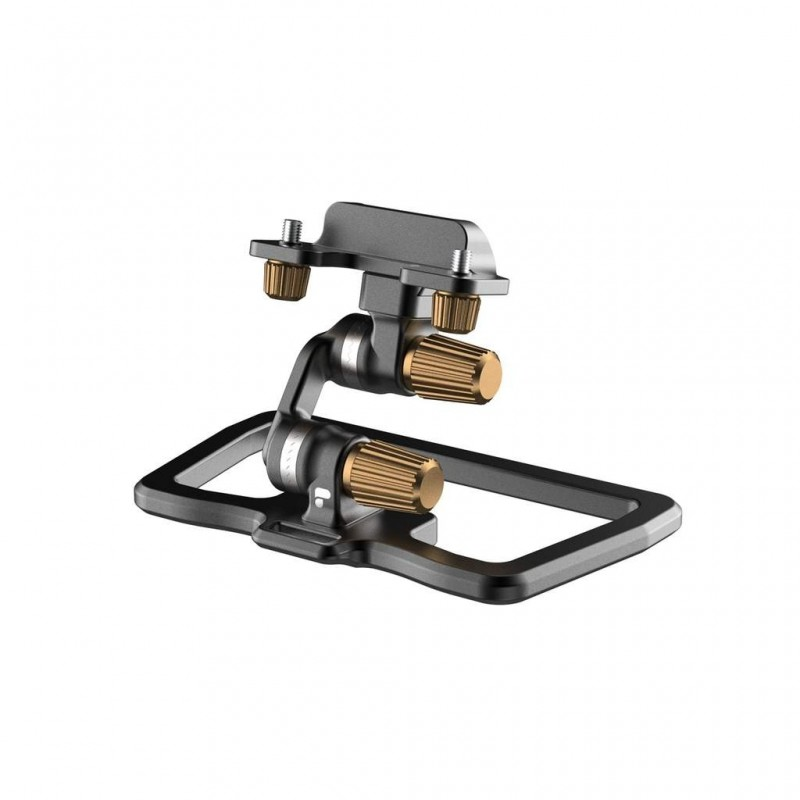 PolarPro Crystalsky FlightDeck Monitor Mount