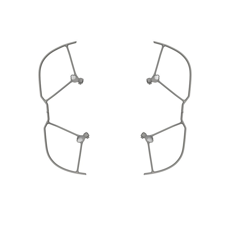 DJI Mavic 2 - Propeller Guards