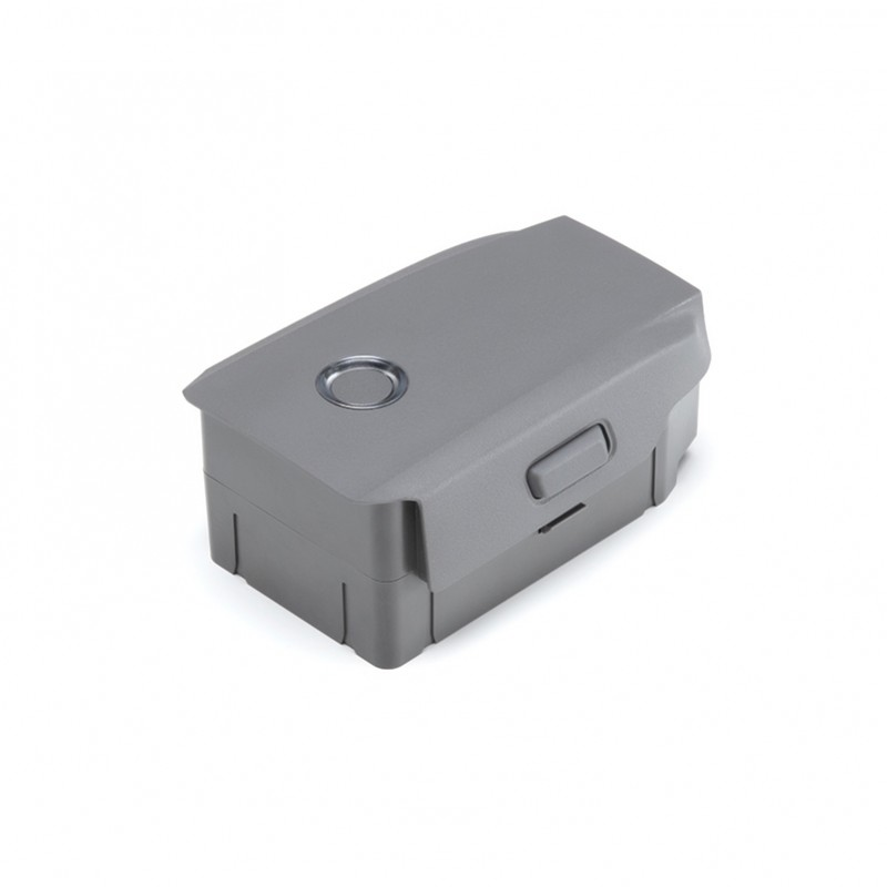DJI Mavic 2 Enterprise - Intelligent Flight Battery