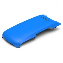 DJI Ryze Tello - Snap on Top Cover (Blue) (Part No.4)