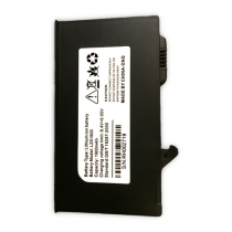 1900 mAh Battery for FPV Monitor with DVR