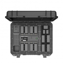 DJI Battery Station - TB50 (Part No.51)