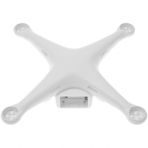 DJI Phantom 3 Sta - Shell (Part No.72)
