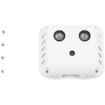 Vision Positioning Module for Phantom 3 Adv/Pro - Spare Part #36