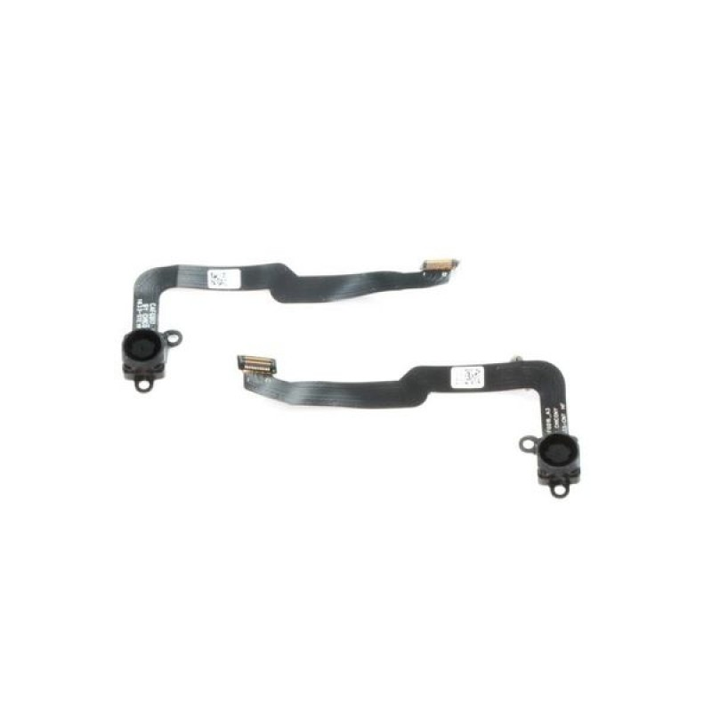 DJI Phantom 4 Pro - Rearward Vision Sensors (Part No.18)