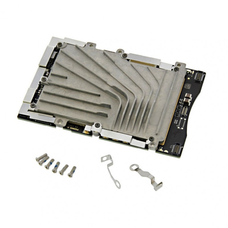 DJI Phantom 4 Adv - 3-in-1 Board Module
