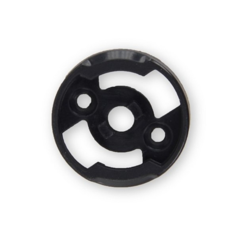 DJI Mavic Air - PropellerMountingPlate(CW) (Compatible with Spark)