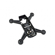 DJI Spark - Middle Frame Semi-finished Product Module