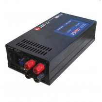 Chargery ZX600 Pro Power Supply (600w)