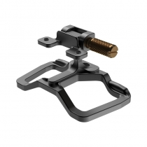 Polar Pro Mavic Series CrystalSky Mount