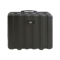 DJI Inspire 1 OEM Case For Zenmuse X3