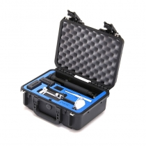 GoProfessional Cases DJI D-RTK Ground Station Case with Tripod