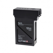 DJI Matrice 600/Pro - TB47S Intelligent Flight Battery (4500mAh)